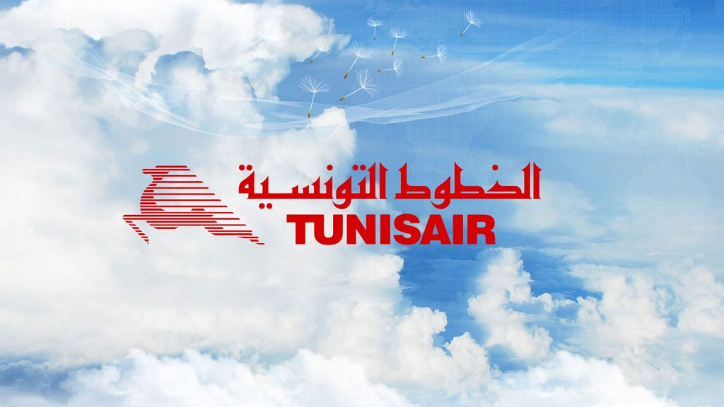 Contacter TUNISAIR : assistance, service clien